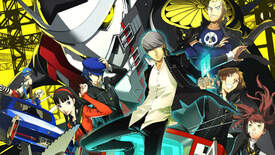 Image for At long last, Persona soundtracks are on Spotify
