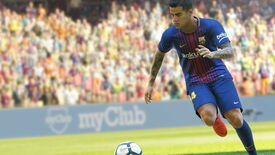 Image for PES 2019 kicks off in August