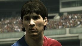 Image for PES 2012: This Year, Feet Meet Balls