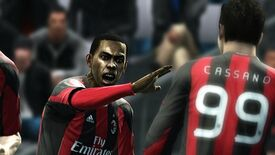 Image for Fouled In the Box: PES 2012 Demo