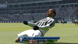 Image for Ball Ball Ball, Footie Footie Footie: PES 2016 Demo Is Out