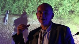 "Image for Peter Molyneux Interview: ""I haven't got a reputation in this industry any more"""