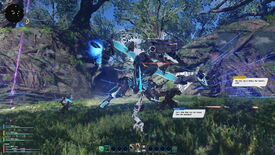 Image for Phantasy Star Online 2: New Genesis will be a standalone game, Sega clarify