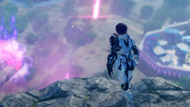 Image for Phantasy Star Online 2: New Genesis will give the ageing MMO a facelift