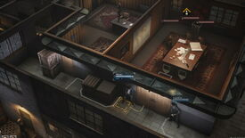 Image for Phantom Doctrine E3 vid shows tactical espionage action