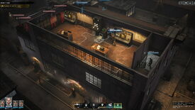 Image for Phantom Doctrine trailer exposes the big conspiracy of how it works