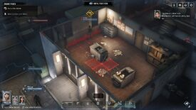 Image for Wot I Think - Phantom Doctrine
