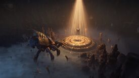 Image for Phoenix Point prepares to unearth its Legacy Of The Ancients DLC