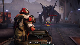 Image for Phoenix Point delayed to September