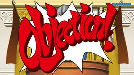 Image for Objection withdrawn! Phoenix Wright: Ace Attorney Trilogy coming to PC