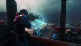 Image for Phoenix Point features gruesome new mutant beasts in its latest trailer