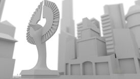 Image for City Of Heroes Inspired The Phoenix Project Kickstarting
