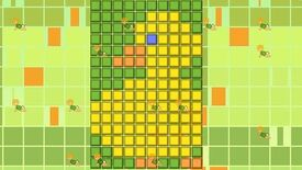 Image for Picross Picross Picross. Play Some Picross. Picross