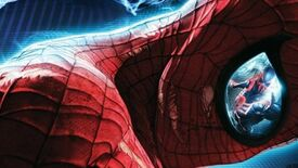 Image for Spider-Man: Edge Of Time Hits This Autumn