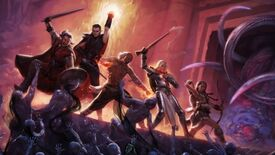 Image for Winter Is Coming: Pillars Of Eternity Pushed To End Of 2014