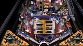 Image for Flipper-To-Ball: The Pinball Arcade