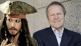Image for Ubisoft Boss Declares F2P Is Because Of 95% Piracy Rates