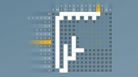 Image for Wot I Think: Fantastic picross puzzler Pictopix