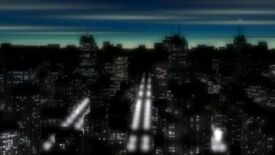 Image for We Built This City On (er) Maths: PixelCity