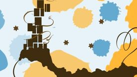 Image for Pixeljunk Eden Coming To PC