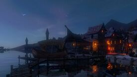 Image for Dreamfall Chapters Has A Stark, Arcadian Trailer