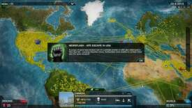 Image for Plague Inc to be infected with anti-vaxers after successful petition
