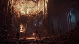 Image for A Plague Tale: Innocence has gaming's best rats