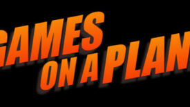 Image for Waffle: Games On A Plane