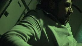 Image for Aliens On A Plane: First Prey 2 Trailer