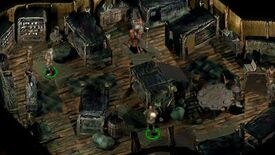 Image for Avellone Tempted To Kickstart PlaneScape 2: DO IT!