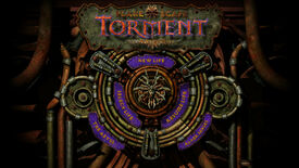 Image for Planescape: Torment turns 20 years old today - here's why it's a classic