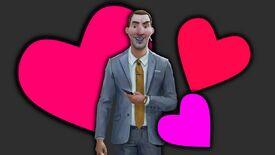Image for Planet Zoo's ghastly hedge fund man actually seems quite reasonable, if I'm honest