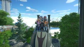 Image for Has Planet Coaster been improved by its updates?
