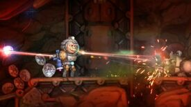 Image for Planetoid Pioneers sets out from early access on February 8th
