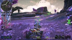 Image for PlanetSide Arena will shut down after only four months