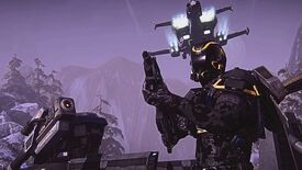 Image for Hats Off: Make Money In The Planetside 2 Player Studio