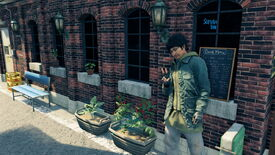 Image for Yakuza: Like A Dragon gardening - How to plant and harvest