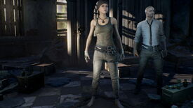Image for Clickuorice Allsorts: Playerunknown's Battlegrounds personae