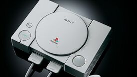 Image for A trailer for Session did not make me buy the PlayStation Classic