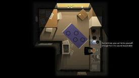 Image for Have You Played… Please Knock On My Door?