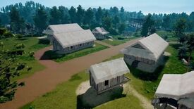 Image for Playerunknown's Battlegrounds anti-cheating crackdown leads to arrests