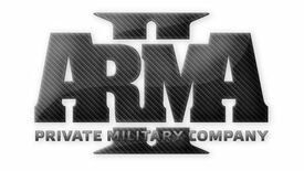 """Image for BIS On """"Private Military Company"""" For Arma 2"""