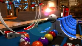 Image for Have You Played... Pool Nation?