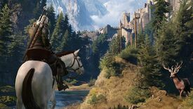 Image for Podcast: The best horses in games