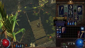 Image for Can my PC or Mac specs run Path Of Exile?