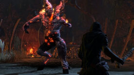 Image for Path of Exile: The Fall of Oriath beta dates and deets