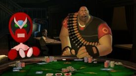Image for Wot I Think: Poker Night At The Inventory