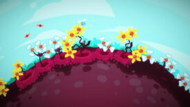 Image for Breed Seeds With Death Lasers In Free Game Pollinator