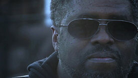Image for Mike Pondsmith Talks Reinventing Cyberpunk