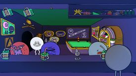 Image for Pool Panic: one indie game's journey from cue to pocket
